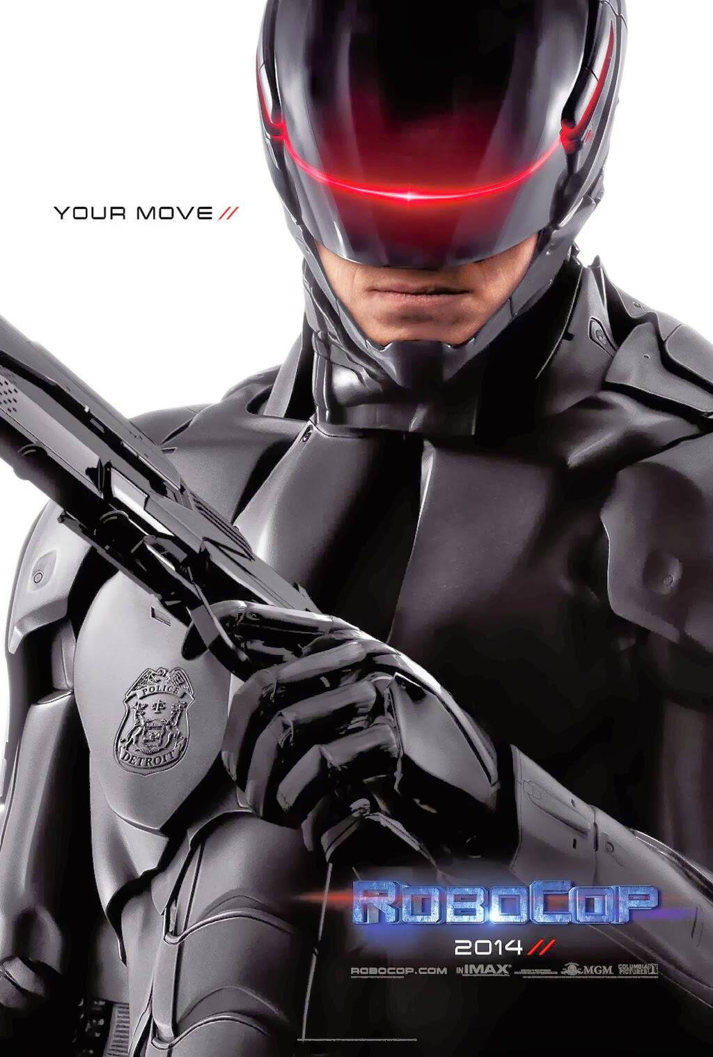 Best free movie direct downloads